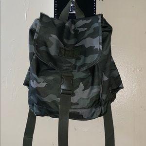 Victoria Secrets PINK backpack/purse